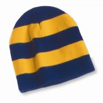 шапка колпак командная без логотипа