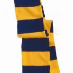 шарф командный без логотипа