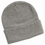 шапка ластик отворот