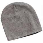 шапка колпак ластик по голове