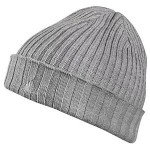 шапка резинка  по голове