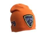 шапка хлопковая клубная  350 р