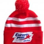 Шапка сувенирная Европа плюс